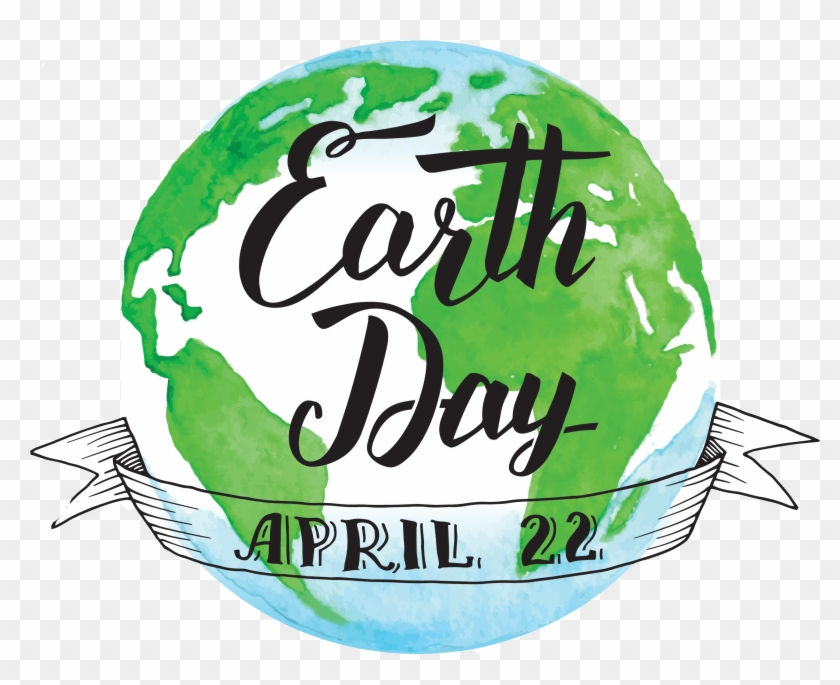 As Today Marks Earth Day 2017 Here Are A Few Tips To - Earth Day April 22 2017 #90672