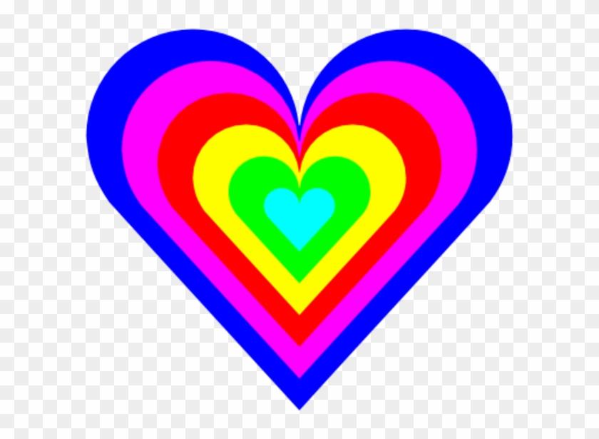 Heart Valentine Love Compassion Emotion - Love #90709