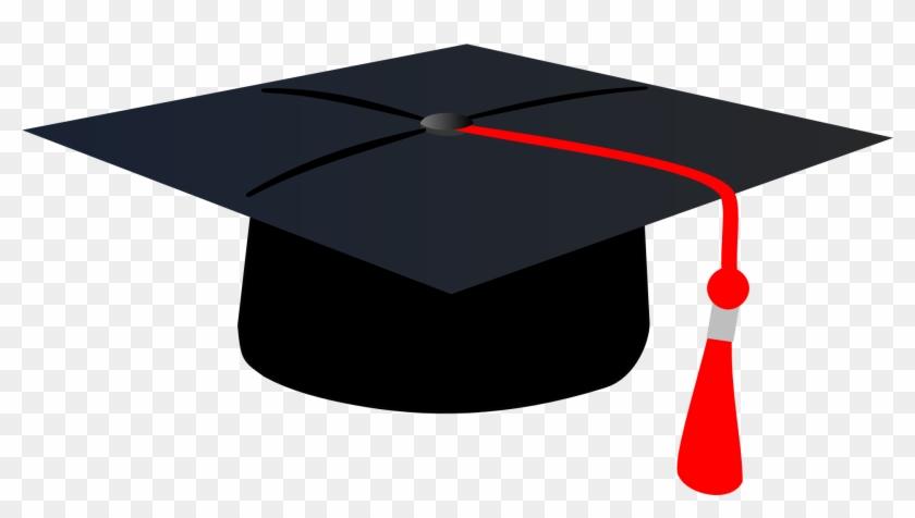 Graduation Cap Png #91018