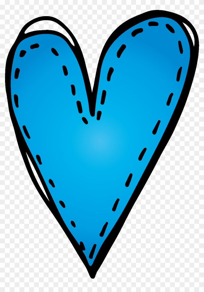 Image Result For Melonheadz Heart - Melonheadz Heart #91119