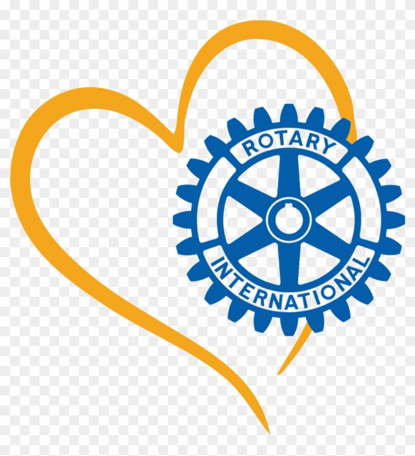 Rotary International #91130
