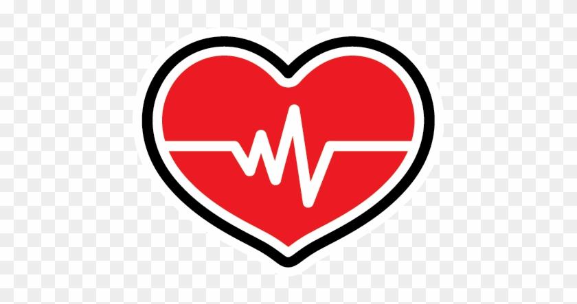 Heart Health Forum - Melbourne #91229