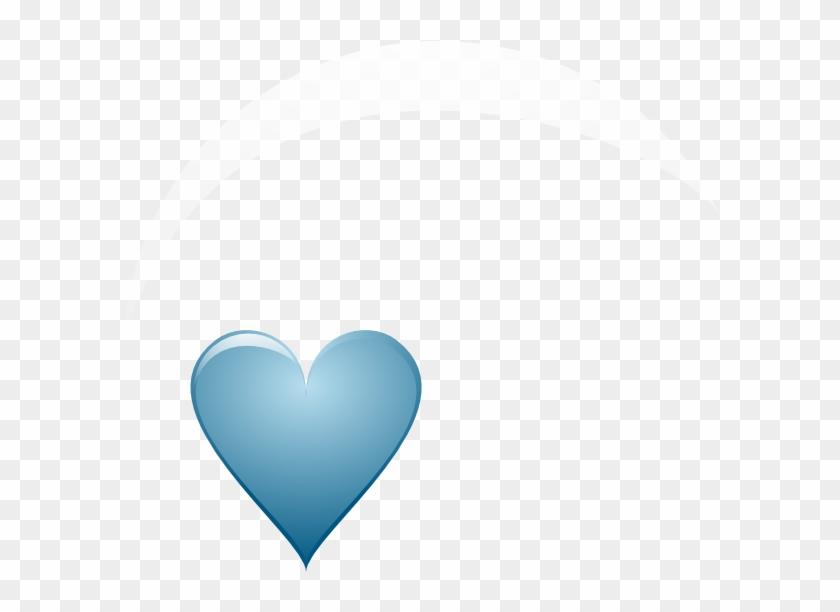 Blue #91299