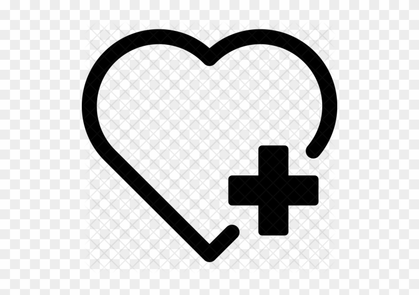 Heart Health Love Care Medical Medicine Icon Health Heart Icon Free Transparent Png Clipart Images Download Health icons to download | png, ico and icns icons for mac. heart health love care medical
