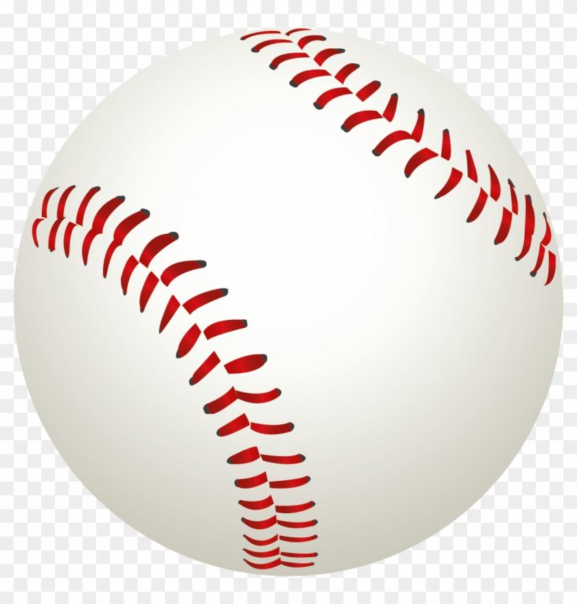 Free Baseball Clipart Free Clip Art Images Image 7 - Culver City Little League #91385