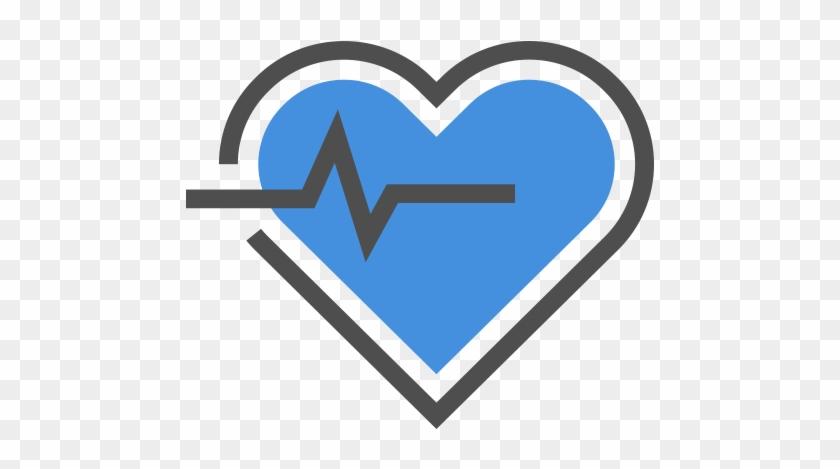 Heart Scan - Croatia #91484