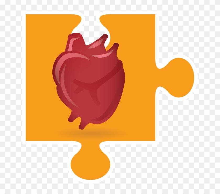 Cardiovascular System - Cardiovascular System #91712