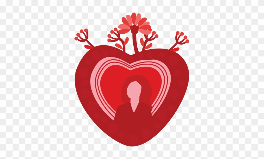 Make Regular Checkups An Annual Priority - National Heart Month Signs #91719