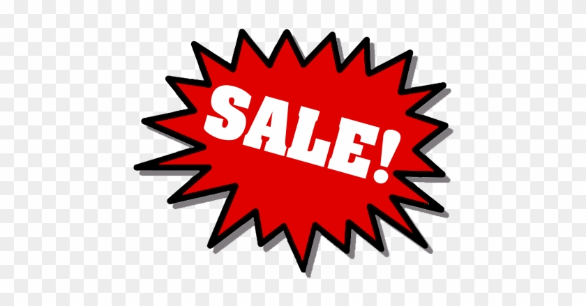 Sale Free Download Png Png Image - Sale Free Download Png Png Image #91762