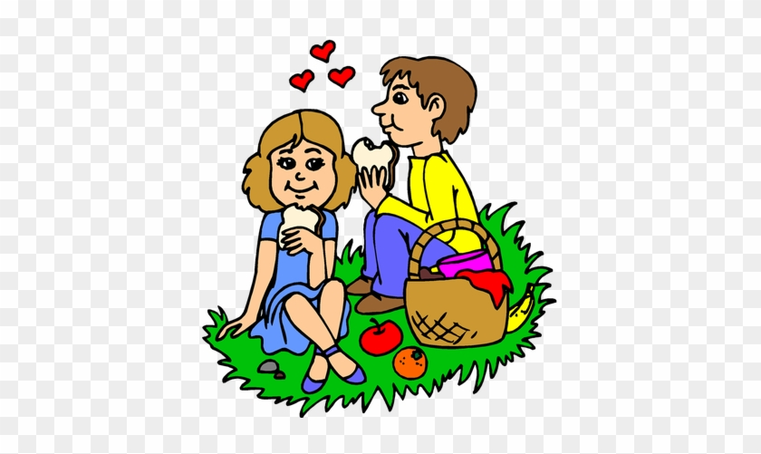 Valentine's Day Free Clip Art - Protect Clipart #91823