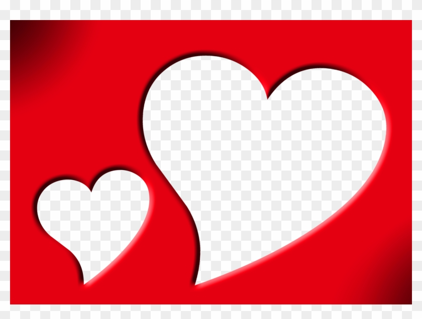 Frame Valentines Day Png #91851