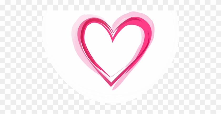 Heart #91852