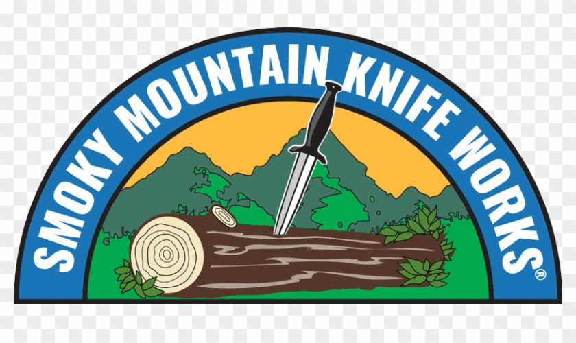 Knives For Sale At Smkw Smkw Flash Sales - Smoky Mountain Knife Works #91932