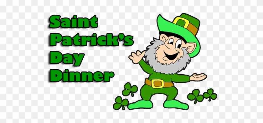 Saint Pats - 2016 - - St Patrick's Day Necklace Glass Tile Necklace Glasstile #92040