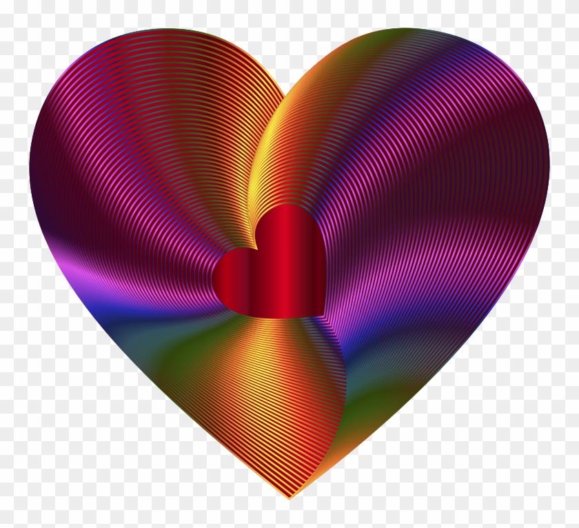 Medium Image - Unconditional Love Png #92171