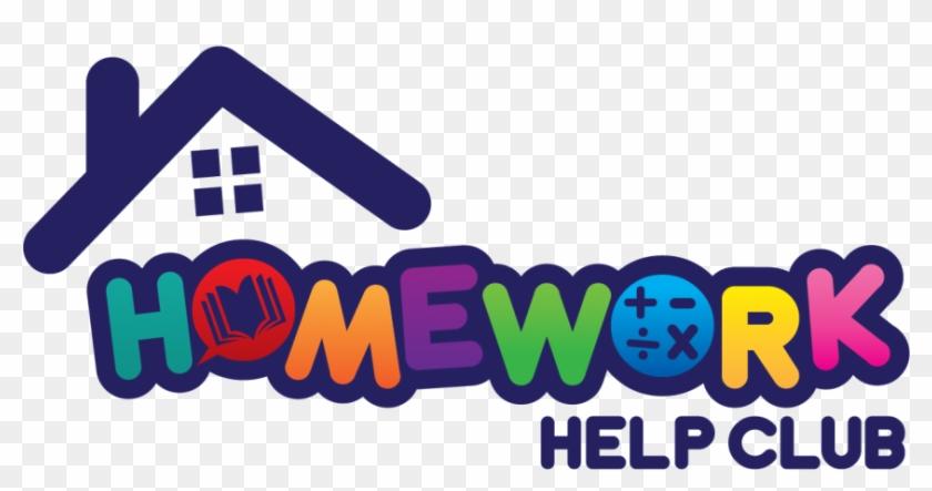 Homework Club And Quran After School Program - After School Homework Club #92590