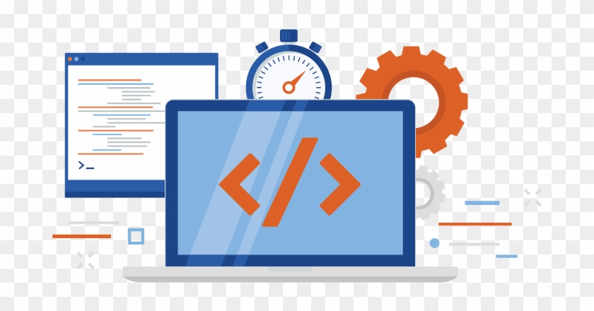 Software Product Development - Software #92592