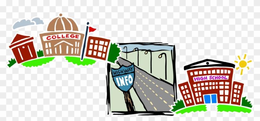Rotary College Prep Program - Rotary College Prep Program #92626