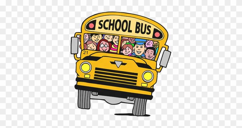 After School Program Clip Art Cliparts - After School Program Clip Art Cliparts #92661