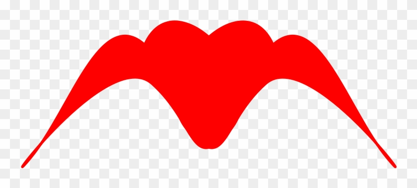 Similar Clip Art - Heart #92685