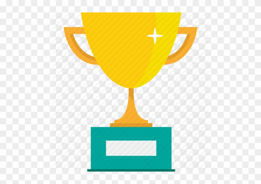 First Grant Medal Prize Reward Free Clipart Images - Alt Attribute #92724