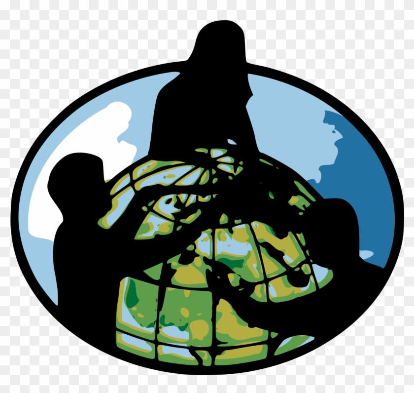 Globe Program #92729