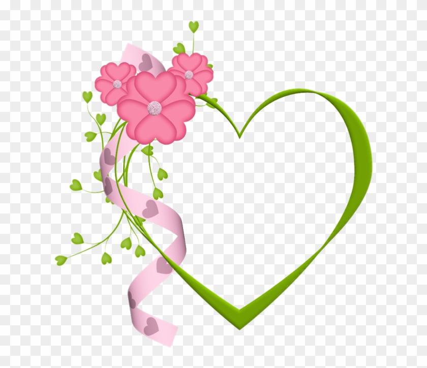 0 Eb2fc E030722f Orig - Love Heart Frames Png #92763