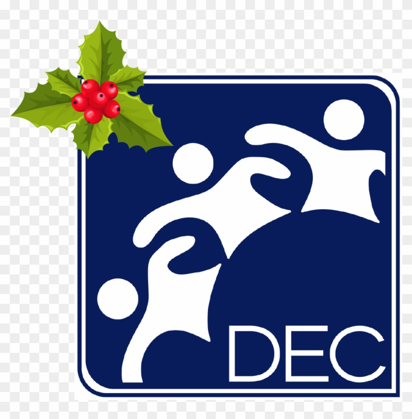 Dec The Halls Annual Holiday Event & Silent Auction - Peer Support #92997