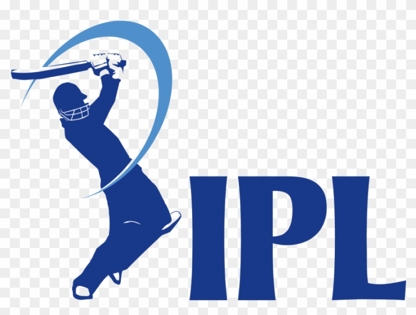 Ipl Auction Day 1 Analysis Posted On 27 Jan 2018 - Indian Premier League Logo Png #93005