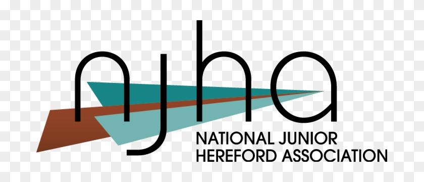 Clip Art - National Junior Hereford Association #93079