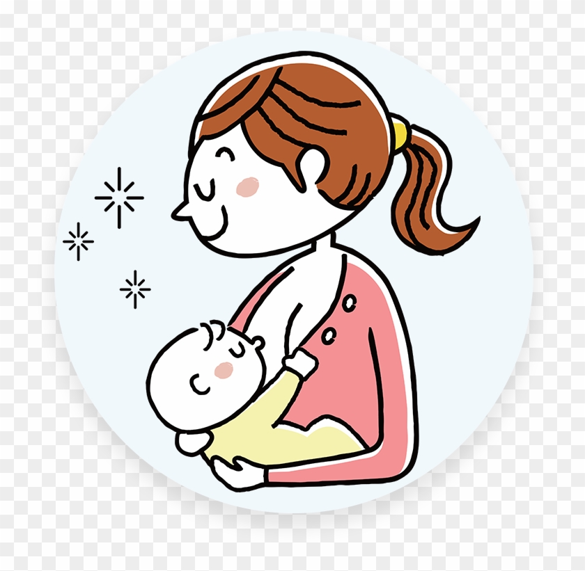 Mother And Baby Care - Breast Milk #93139