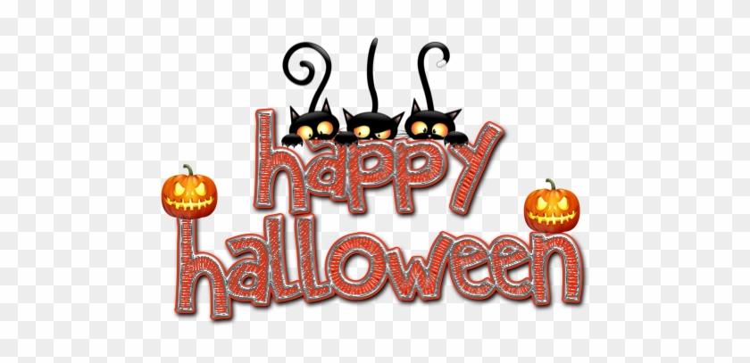 Free Clip Art Of Happy Halloween Clipart - New Sudaderas Mujer 2017 Casual Hoodie Harajuku Kawaii #93143