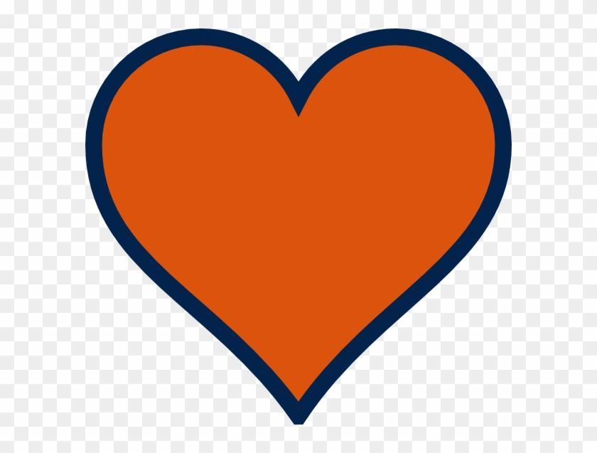 Valentine Heart #93164