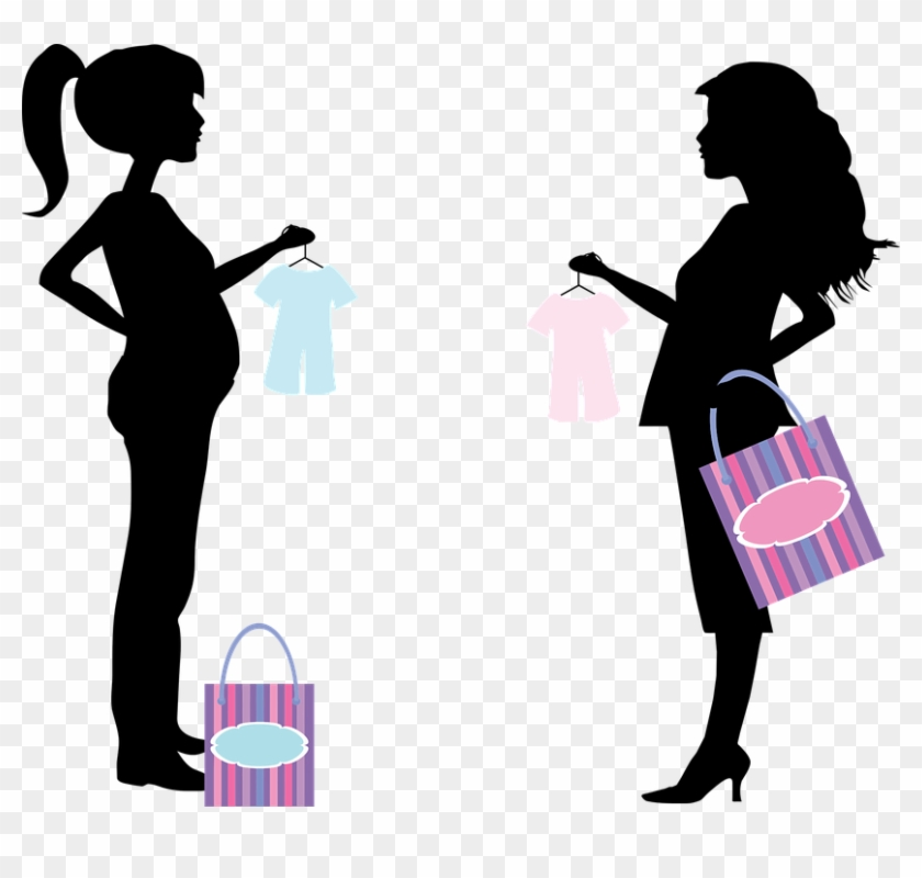 List Of Items To Pick Up At The Maternity Ward For - My Friend Is Pregnant #93166
