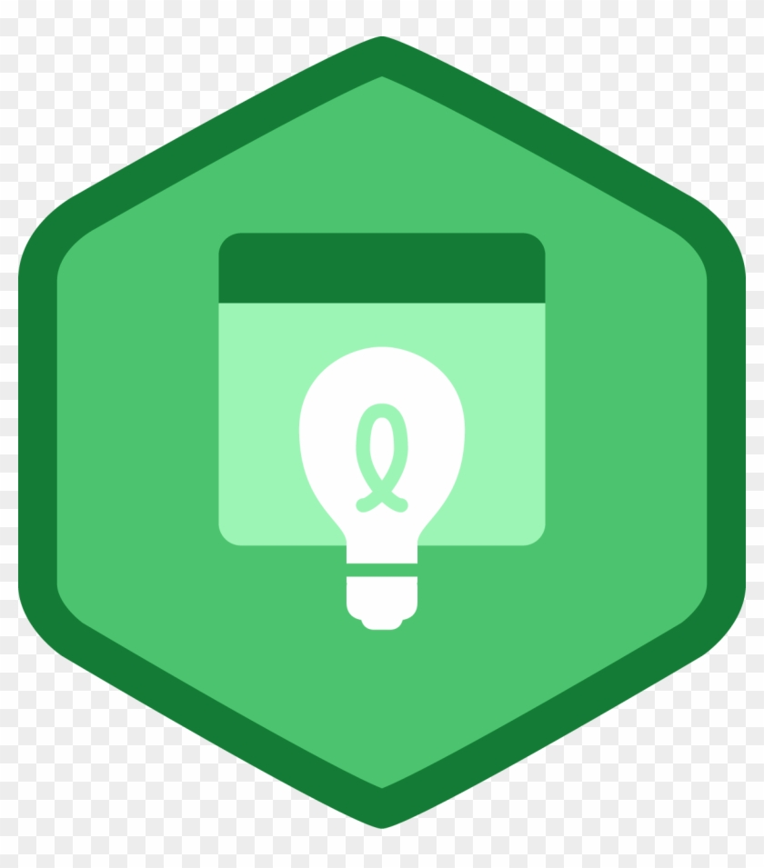 Responsive Theory - Teamtreehouse Badges #93190