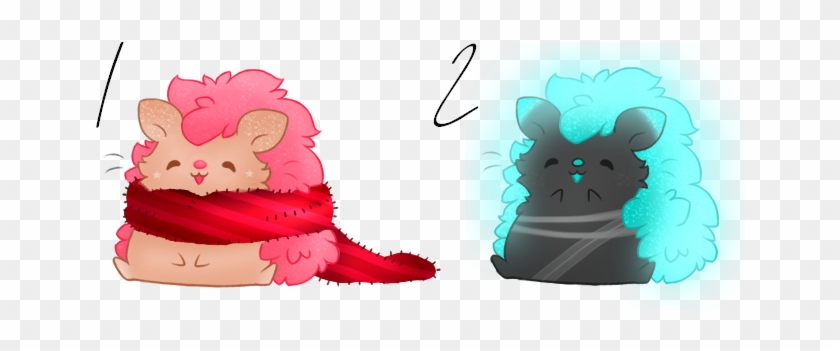 Drawn Hedgehog Kawaii - Kawaii Hedgehog #93192