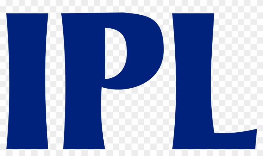 Ipl Logo 2017 Png - Ipl Logo Png #93200