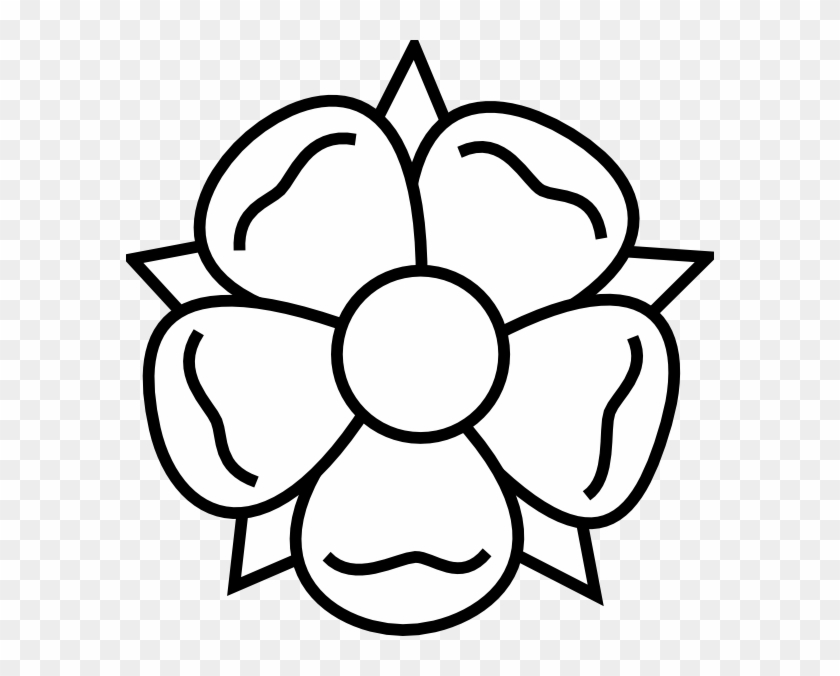 Flowers That You Can Draw #93416