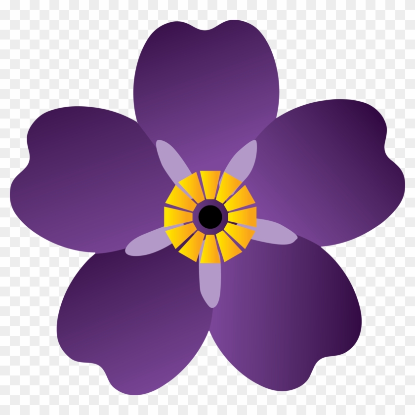 Today, 24 April, Is The Armenian Genocide Remembrance - Armenian Genocide Remembrance Day #93439