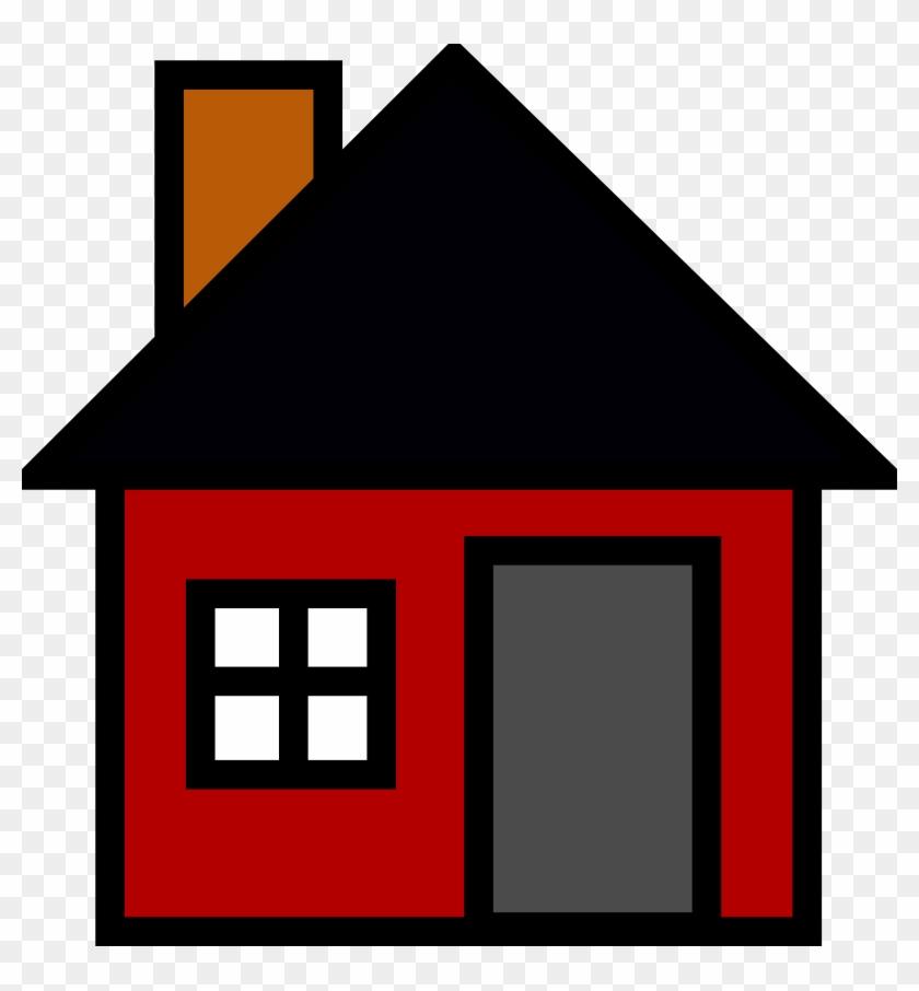 Animated House - Animated House #93515