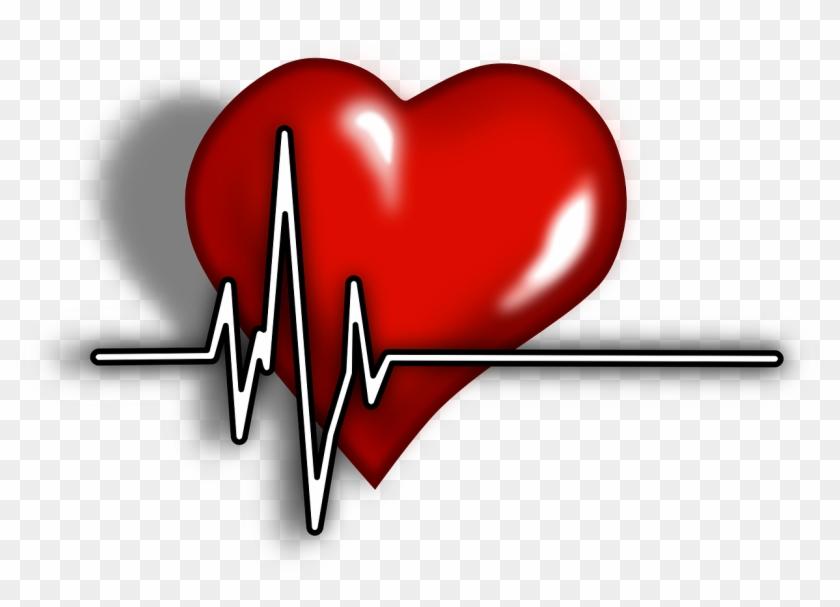 The Beat November - Samsung Galaxy S5 Customized Critical Care Nurse Ccrn #93688