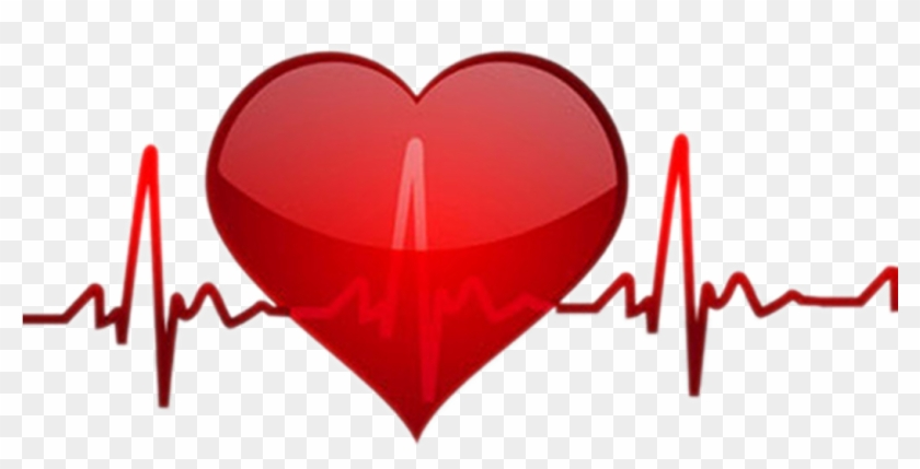 Heartbeat Line Art : Heart rate pulse clip art bolton icd support group free