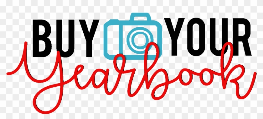 Story Image 1 - Buy Your Yearbook #93900