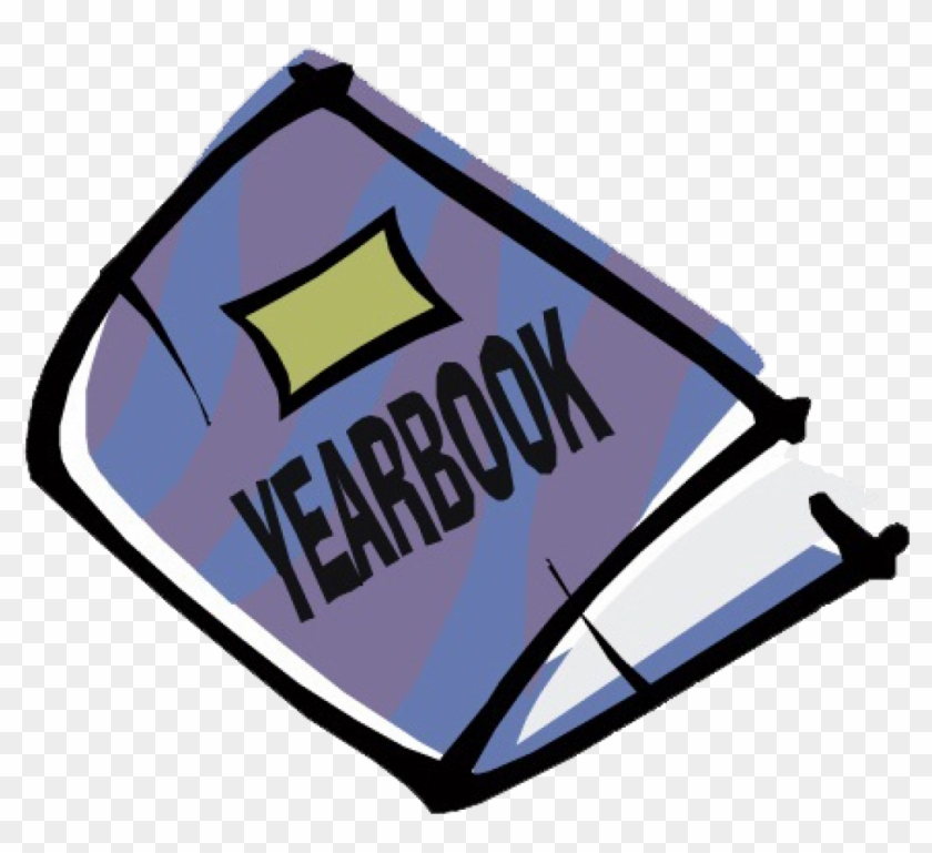 Yearbook Clipart Buy A Yearbook Free Clip Art - Yearbook Clipart #93911