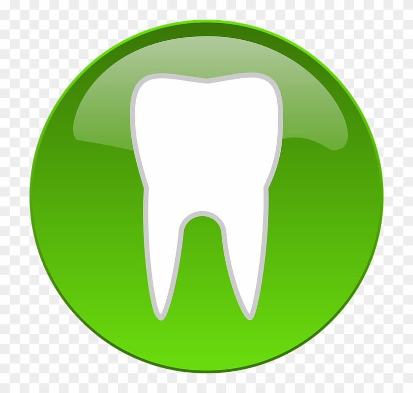 Dental Images Free Download #94002