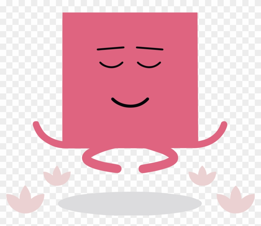 2018 Will Be The Year To Place Workplace Wellbeing - Smiley #94192