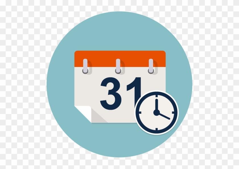 For A Hassle-free Agenda - Calendar Management #94214