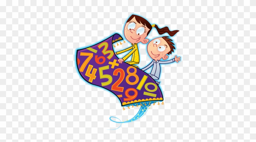 Whose Mission Is To Make The Nightly Math Problem As - Bedtime Math: A Fun Excuse To Stay Up Late (bedtime #94218