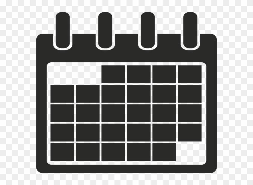 Edgerton School District Homepage Logo Calendar - New Orleans #94227