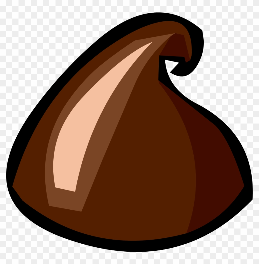 Club Penguin Wiki - Chocolate Chips Clip Art #94326